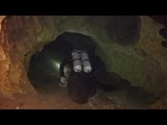 YouTube Cave Diving, State Parks, Youtube, Youtubers, Youtube Movies, National Parks