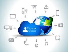 Technoware provides effective E-mail marketing techniques to connect with your customers. Find Business Email, Cloud Computing and Managed Services Visit for more details www.technowaredubai.com