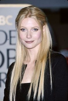 Gwyneth Paltrow photos, including production stills, premiere photos and other event photos, publicity photos, behind-the-scenes, and more.