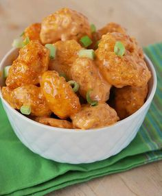 Bang Bang Shrimp serves 2 - 4 as appetizer  Ingredients  1 lb. medium shrimp, peeled and deveined  For the sauce: ½ cup mayonnaise  4-5 teaspoons chili garlic sauce, such as Sriracha sauce  1 teaspoon