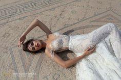 Julie Vino Palace 2021 Spring Bridal Collection – The FashionBrides