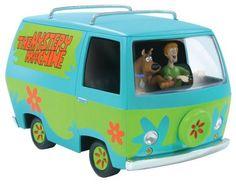 Round 2 Polar Lights Scooby Doo Mystery Machine Model Kit by Round 2, http://www.amazon.com/dp/B0010EJGSC/ref=cm_sw_r_pi_dp_62s8qb09C7E5V