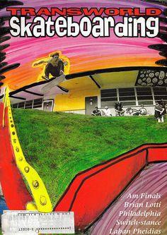Últimos Minutos Carlsbad Gap - Clube do skate