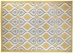 Image result for rug