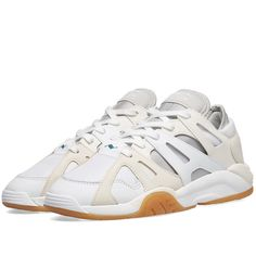 Buy the Adidas Dimension Lo in White, Core Black & Grey from leading mens fashion retailer END. - only Fast shipping on all latest Adidas products. Adidas Originals Mens, Black And Grey, Sneakers Nike, Pairs, Booty, Mens Fashion, How To Wear, Shoes, Shopping