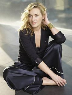 Kate Winslet, the Hollywood starlet and household name turns forty today and as she celebrates, we're celebrating her life and all that she's achieved. Kate Winslet, Hollywood Actresses, Actors & Actresses, Actrices Hollywood, Rachel Weisz, Gwyneth Paltrow, Film Serie, Famous Women, Titanic