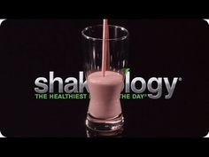 What Can Shakeology Do For You? (+playlist) I drink this every morning for breakfast, lost over 15 pounds in a few month's, great product! www.beachbodycoach.com/keithshetzer