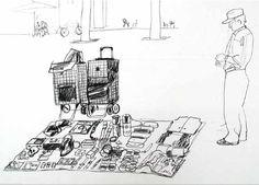Image result for marion deuchars illustrator