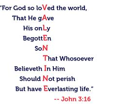 valentine thoughts and phrases | Posted by GL on Tuesday, February 14, 2012