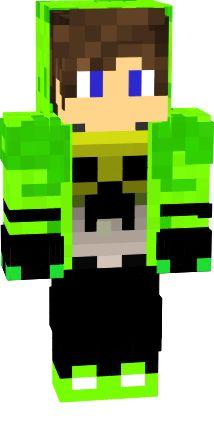 Skin de Minecraft | Nova Skin Minecraft Png, Skins For Minecraft Pe, Capas Minecraft, Mojang Minecraft, Minecraft Banner Designs, Minecraft Banners, Hama Beads Minecraft, Minecraft Creations, Minecraft Buildings