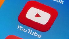 YouTube location extensions & in-store visits measurement come out of beta In May, Google shared details of a beta program for location extensions and store visits tracking for YouTube. On Tuesday, Google announced the features are now generally available. While the number of ad extensions available for Google search text ads ... #locationmarketing