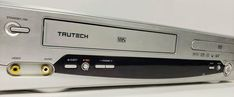 Vcr Player, Dvd Players, Dvd Vcr, Dolby Digital, Happy Shopping, Etsy Shop, Check, Room Ideas, Kid