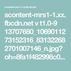 scontent-mrs1-1.xx.fbcdn.net v t1.0-9 13707680_1069011273152316_831322682701007146_n.jpg?oh=8fa1f482998c09d9c7167365ac2e64d5&oe=5825D2B8