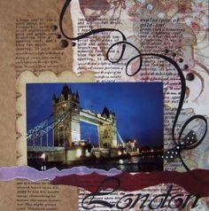 Klikněte pro zobrazení původního (velkého) obrázku My Scrapbook, In This Moment, Memories, Art, Souvenirs, Kunst, Remember This, Art Education, Artworks