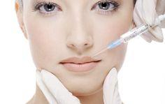 Sem erro médico, cirurgião não pode ser responsabilizado por insatisfação.