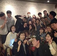 sang joong ki dating 2014 wien dating hjemmeside