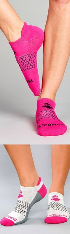 Whether you're the queen bee, a worker bee, or a busy bee, you need great socks to get you through the day. Quality materials and tested features make for the perfect socks to outfit the whole hive.   http://www.bombas.com/women?filter=5&utm_source=Pinterest&utm_medium=Social&utm_campaign=1.5P