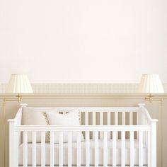 """Empire Ruhl """"Pastel Houndstooth"""" Art Clings This design would be so cute in a modern baby nursery."""