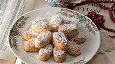 Love cake recipe : SBS Food