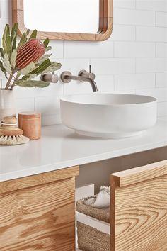 Bathroom ideas 836543699518790005 - Beautiful bathrooms start with a stand out vanity… Source by Diy Bathroom, Bathroom Inspo, Laundry In Bathroom, Bathroom Styling, Bathroom Interior Design, Bathroom Faucets, Bathroom Inspiration, Modern Bathroom, Small Bathroom