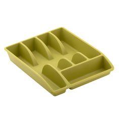 Organizador-Cubiertos-Plastico