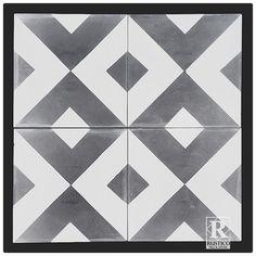 Black And White Floors Floors Flooring Black White