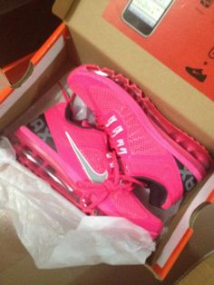 wholesale dealer 56232 b1670 Find this Pin and more on Nikes.