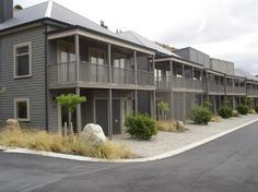First National Wanaka - when you're looking to buy or sell Wanaka real estate contact First National Valley Road, Local Real Estate, October, Outdoor Decor, Home Decor, Decoration Home, Room Decor, Home Interior Design, Home Decoration
