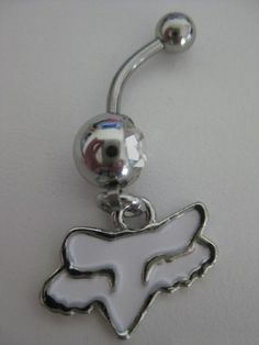 I WOULD DIE IF I GOT THIS omg!!! <3