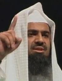 Mln. Sulaiman Moola