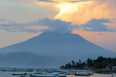 Nusa Lembongan - Indonesia