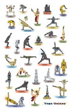 Star Wars yoga yoga-goals-and-loves