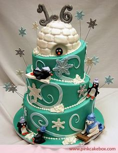 amazing cake! Ahhhhhhh!!!! You know how grooms have a grooms cake... Can this be my brides cake? ;) So Serious.