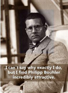 Philipp Bouhler