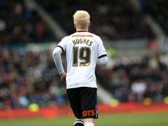 The boy wonder returns Derby County, Football, Boys, Sports, Soccer, Baby Boys, Hs Sports, Futbol, American Football