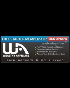 Highest paying affiliate program helps to earn $3000 and above monthly Earn From Home, Online Jobs From Home, Internet Entrepreneur, Create Account, Business Goals, Online Business, Accounting