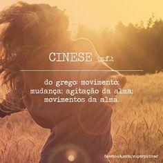 Cinese também é uma plataforma de crowdlearning onde são compartilhadas experiências e conhecimentos. um dos conceitos mais legais que conheci esse ano. :) http://on.fb.me/WFzc9f
