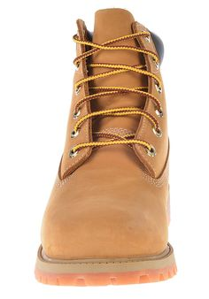 c3e74f6692a 192 Best Timberland Shoes For Boys images in 2018   Timberlands ...
