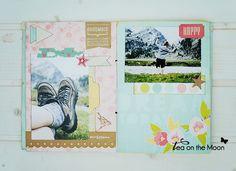 http://www.teaonthemoon.com/2014/06/mini-album-de-scarpbook-little-moments.html