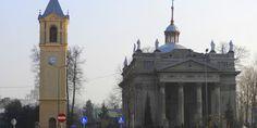 Łatwe bułki pszenne na śniadanie - Moje Małe Czarowanie - Dorota Owczarek Notre Dame, Building, Travel, Viajes, Buildings, Trips, Traveling, Tourism, Architectural Engineering