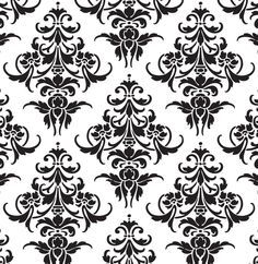 Victorian Gothic Texture Patterns Marble Floors