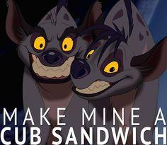 Happy National Sandwich Day!