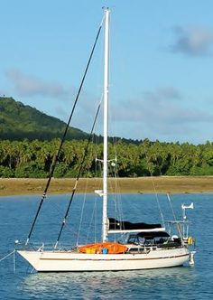 Used Sailboats For Sale >> 111 Best Used Sailboats For Sale Images In 2019 Used Sailboats For