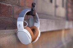 Skullcandy Crusher Wireless Headphones Launch Party - 3832735