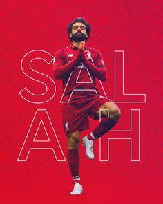 Liverpool Anfield, Salah Liverpool, Liverpool Players, Liverpool Fans, Liverpool Football Club, Liverpool Fc Wallpaper, Liverpool Wallpapers, Mohamed Salah, Football Photos