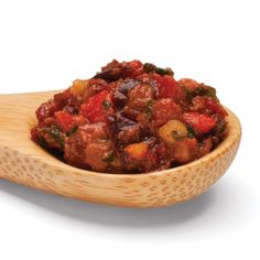 Easy Peasy Roasted Red Pepper & Sun Dried Tomatoe Tapenade!