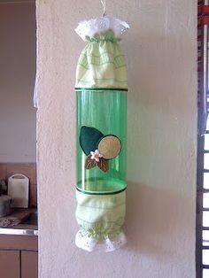 Arte & Bañera: Wow bolsa de mascotas con el tejido y aplicar sentido y cotilleo