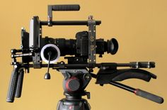 21 Common Mistakes DSLR Video Shooters Make