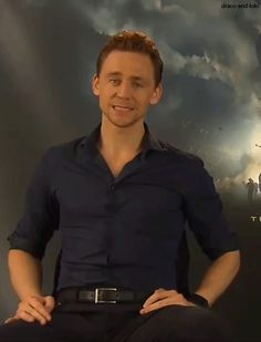 (gif) No. Just stop. You're killing me with your sexiness.