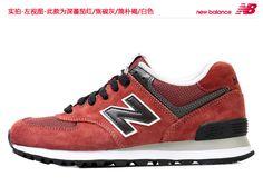 Zapatos 2013 de los hombres auténticos de la Vela NewBalance de zapatos para correr la compra nb zapatillas pareja